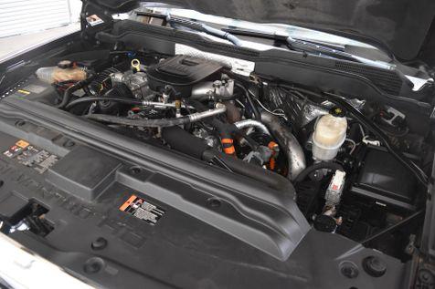 2015 Chevrolet Silverado 2500HD LTZ   Arlington, TX   Lone Star Auto Brokers, LLC in Arlington, TX