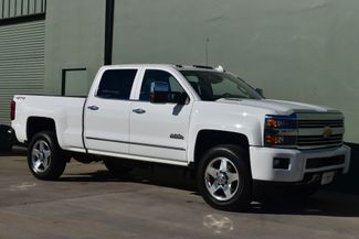 2015 Chevrolet Silverado 2500HD  High Country | Arlington, TX | Lone Star Auto Brokers, LLC-[ 4 ]