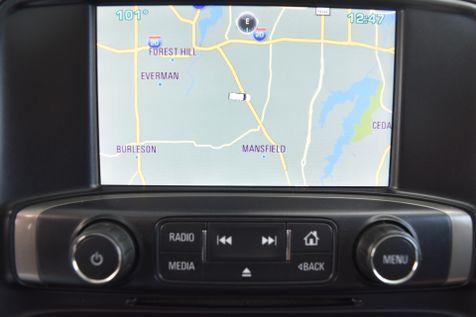2015 Chevrolet Silverado 2500HD Built After Aug 14 High Country | Arlington, TX | Lone Star Auto Brokers, LLC in Arlington, TX