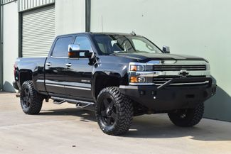 2015 Chevrolet Silverado 2500HD Built After Aug 14 LTZ | Arlington, TX | Lone Star Auto Brokers, LLC-[ 4 ]