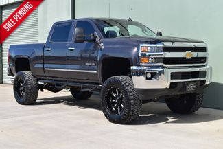 2015 Chevrolet Lifted Silverado 2500HD LTZ | Arlington, TX | Lone Star Auto Brokers, LLC-[ 2 ]