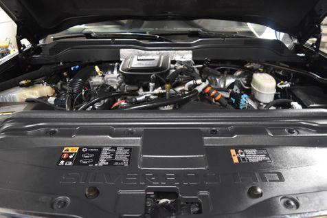 2015 Chevrolet Lifted Silverado 2500HD LTZ | Arlington, TX | Lone Star Auto Brokers, LLC in Arlington, TX