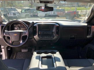 2015 Chevrolet Silverado 2500HD Built After Aug 14 LT  city NC  Little Rock Auto Sales Inc  in Charlotte, NC
