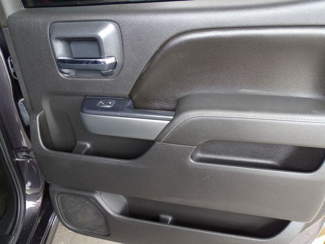 2015 Chevrolet Silverado 2500HD Built After Aug 14 LT Corpus Christi, Texas 28