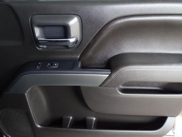 2015 Chevrolet Silverado 2500HD Built After Aug 14 LT Corpus Christi, Texas 31