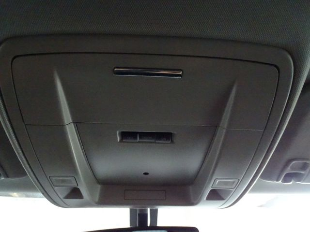 2015 Chevrolet Silverado 2500HD Built After Aug 14 LT Corpus Christi, Texas 43