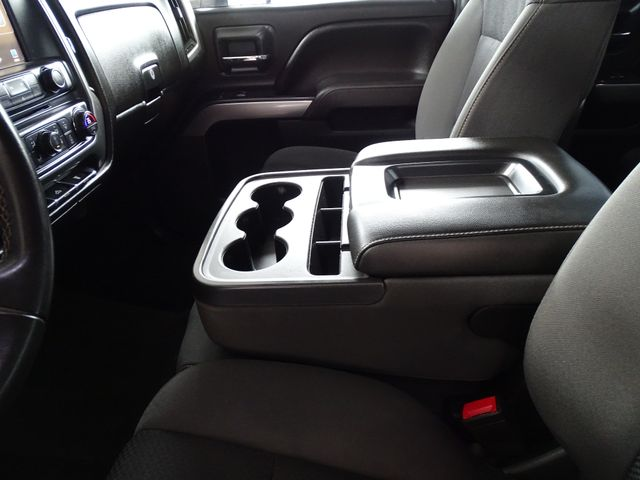2015 Chevrolet Silverado 2500HD Built After Aug 14 LT Corpus Christi, Texas 20