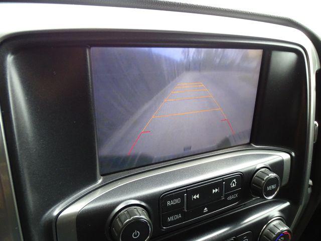 2015 Chevrolet Silverado 2500HD Built After Aug 14 LT Corpus Christi, Texas 37