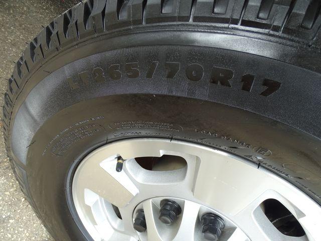 2015 Chevrolet Silverado 2500HD Built After Aug 14 Work Truck Corpus Christi, Texas 15