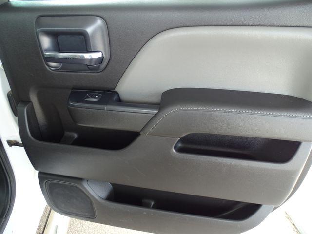 2015 Chevrolet Silverado 2500HD Built After Aug 14 Work Truck Corpus Christi, Texas 27