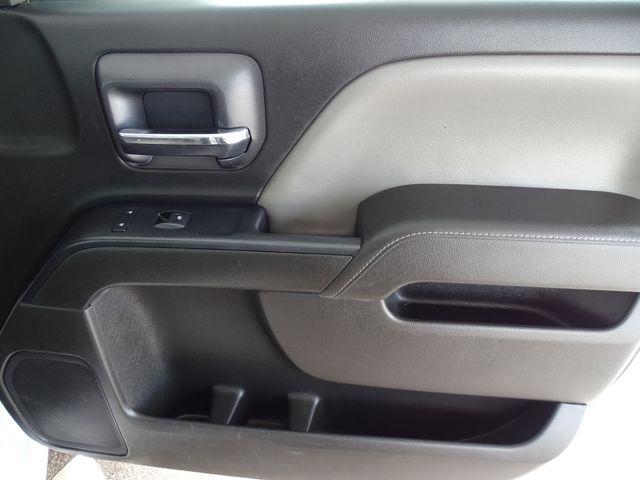 2015 Chevrolet Silverado 2500HD Built After Aug 14 Work Truck Corpus Christi, Texas 30