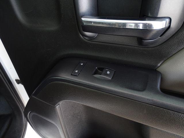 2015 Chevrolet Silverado 2500HD Built After Aug 14 Work Truck Corpus Christi, Texas 31