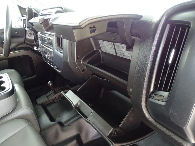 2015 Chevrolet Silverado 2500HD Built After Aug 14 Work Truck Corpus Christi, Texas 32