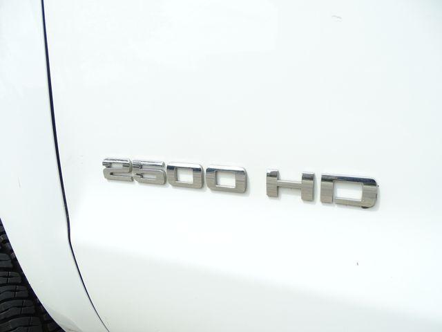 2015 Chevrolet Silverado 2500HD Built After Aug 14 Work Truck Corpus Christi, Texas 12