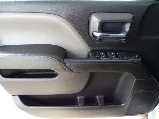 2015 Chevrolet Silverado 2500HD Built After Aug 14 Work Truck Corpus Christi, Texas 22