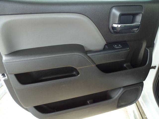 2015 Chevrolet Silverado 2500HD Built After Aug 14 Work Truck Corpus Christi, Texas 25