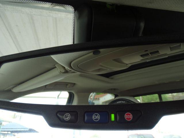 2015 Chevrolet Silverado 2500HD Built After Aug 14 High Country Corpus Christi, Texas 44