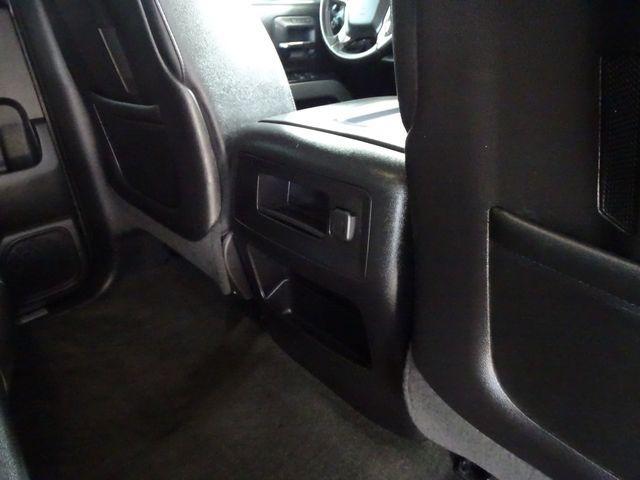 2015 Chevrolet Silverado 2500HD Built After Aug 14 LTZ Corpus Christi, Texas 27