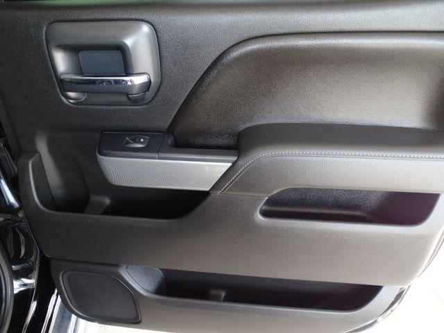 2015 Chevrolet Silverado 2500HD Built After Aug 14 LTZ Corpus Christi, Texas 29