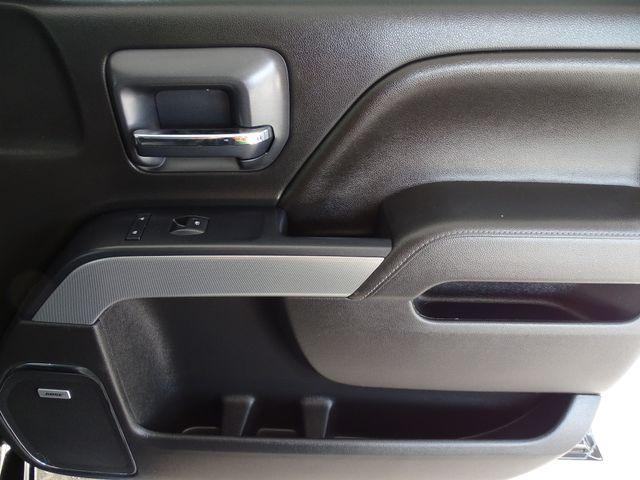 2015 Chevrolet Silverado 2500HD Built After Aug 14 LTZ Corpus Christi, Texas 32