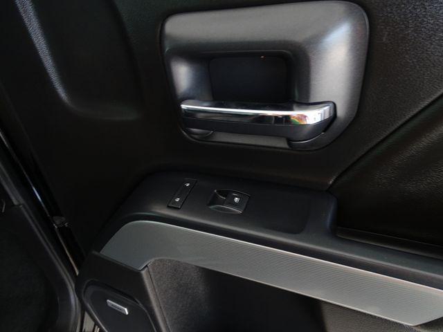 2015 Chevrolet Silverado 2500HD Built After Aug 14 LTZ Corpus Christi, Texas 33