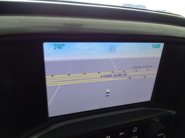 2015 Chevrolet Silverado 2500HD Built After Aug 14 LTZ Corpus Christi, Texas 38