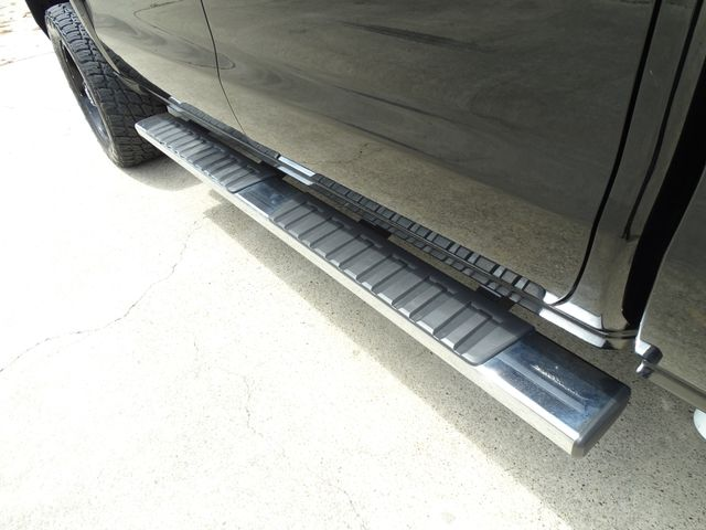 2015 Chevrolet Silverado 2500HD Built After Aug 14 LTZ Corpus Christi, Texas 49