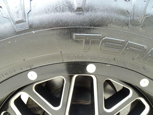 2015 Chevrolet Silverado 2500HD Built After Aug 14 LTZ Corpus Christi, Texas 14