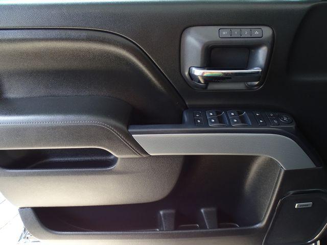 2015 Chevrolet Silverado 2500HD Built After Aug 14 LTZ Corpus Christi, Texas 20