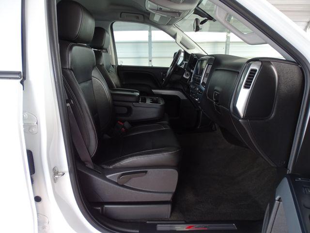 2015 Chevrolet Silverado 2500HD LT 6.0L 4x4 in Corpus Christi, TX 78411