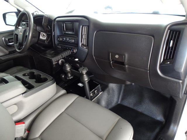 2015 Chevrolet Silverado 2500HD Built After Aug 14 Work Truck in Corpus Christi, TX 78412