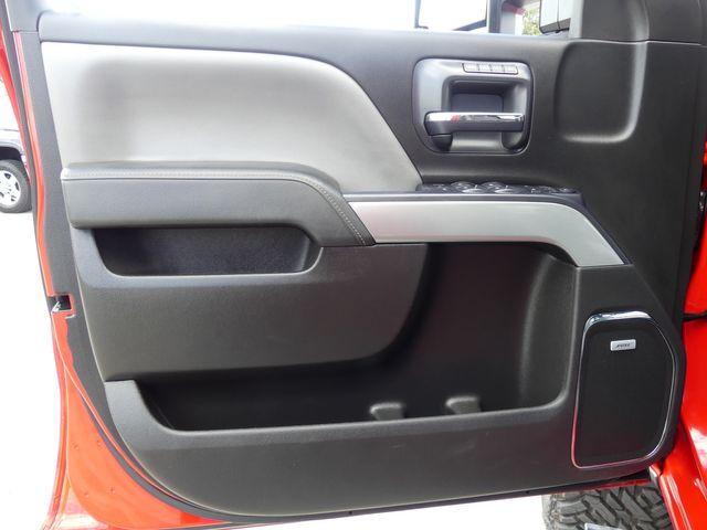 2015 Chevrolet Silverado 2500HD Built After Aug 14 LTZ in Cullman, AL 35058