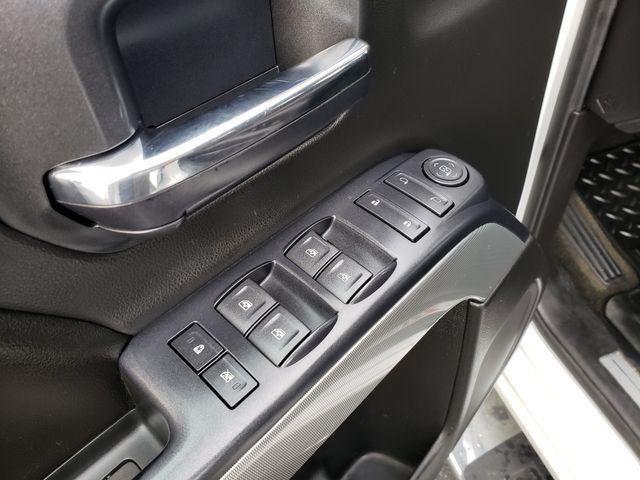 2015 Chevrolet Silverado 2500HD Built After Aug 14 LT in Ephrata, PA 17522