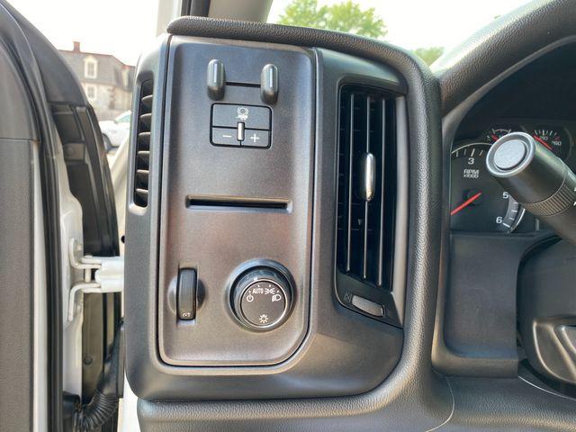 2015 Chevrolet Silverado 2500HD Work Truck Regular Cab in Ephrata, PA 17522