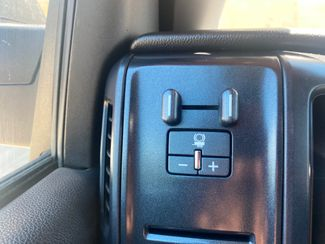 2015 Chevrolet Silverado 2500HD Built After Aug 14 Work Truck Farmington, MN 9