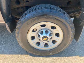 2015 Chevrolet Silverado 2500HD Built After Aug 14 Work Truck Farmington, MN 10