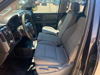 2015 Chevrolet Silverado 2500HD Built After Aug 14 Work Truck Farmington, MN 6