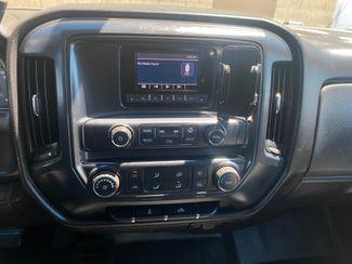 2015 Chevrolet Silverado 2500HD Built After Aug 14 Work Truck Farmington, MN 7