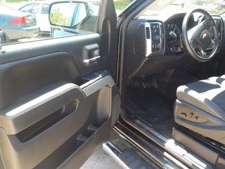 2015 Chevrolet Silverado 2500HD Built After Aug 14 LT Fayetteville , Arkansas 10
