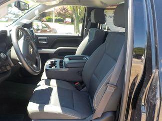 2015 Chevrolet Silverado 2500HD Built After Aug 14 LT Fayetteville , Arkansas 11