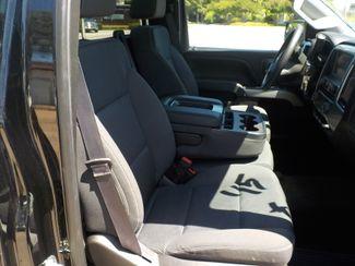 2015 Chevrolet Silverado 2500HD Built After Aug 14 LT Fayetteville , Arkansas 13