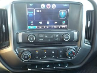 2015 Chevrolet Silverado 2500HD Built After Aug 14 LT Fayetteville , Arkansas 14