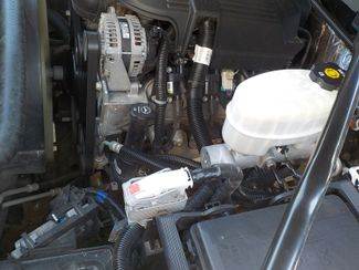 2015 Chevrolet Silverado 2500HD Built After Aug 14 LT Fayetteville , Arkansas 20