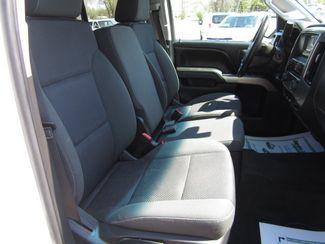 2015 Chevrolet Silverado 2500HD Built After Aug 14 LT  Glendive MT  Glendive Sales Corp  in Glendive, MT