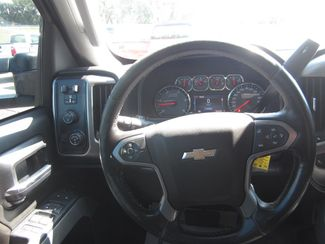 2015 Chevrolet Silverado 2500HD Built After Aug 14 LT  Glendive MT  Glendive Sales Corp  in Glendive, MT
