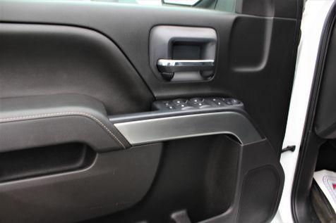 2015 Chevrolet Silverado 2500HD Built After Aug 14 LT   Granite City, Illinois   MasterCars Company Inc. in Granite City, Illinois