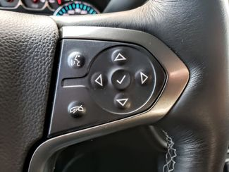 2015 Chevrolet Silverado 2500HD Built After Aug 14 LTZ LINDON, UT 21