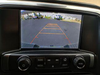 2015 Chevrolet Silverado 2500HD Built After Aug 14 LTZ LINDON, UT 25