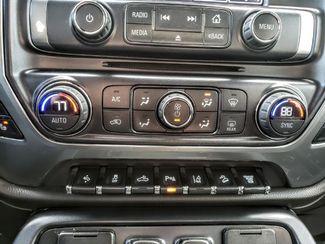 2015 Chevrolet Silverado 2500HD Built After Aug 14 LTZ LINDON, UT 27