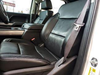 2015 Chevrolet Silverado 2500HD Built After Aug 14 LTZ LINDON, UT 36